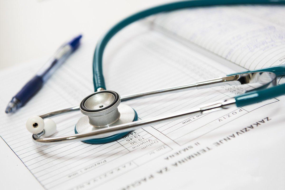Evropejskata Zdravna Karta Polezniyat Sptnik Po Vreme Na